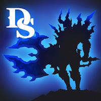 دانلود Dunkelschwert (Dark Sword) 2.3.3 – بازی نقش آفرینی شمشیر تاریکی اندروید