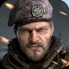 دانلود Last Shelter Survival 1.250.053 – بازی استراتژیکی آخرین پناهگاه اندروید