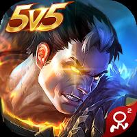 دانلود Heroes Evolved 1.1.31.0 – بازی استراتژیک قهرمانان تکامل یافته اندروید