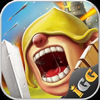 دانلود ۱.۰.۲۷۷ Clash of Lords 2 – بازی آنلاین جنگ پادشاهان ۲ اندروید