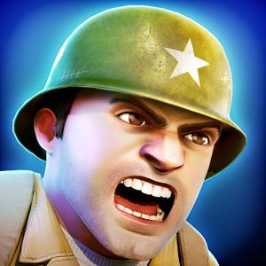 دانلود Battle Islands 5.2.2 – بازی آنلاین و استراتژیک جزایر جنگی اندروید