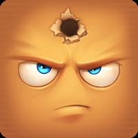 دانلود ۳.۵.۰ Hide Online – بازی اکشن بدون دیتا برای اندروید