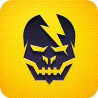 دانلود Shadowgun Legends 0.7.1 – بازی اکشن افسانه سایه ها اندروید