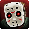 دانلود Friday the 13th: Killer Puzzle