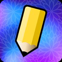 دانلود Draw something 2.400.020 – بازی آنلاین حدس نقاشی اندروید