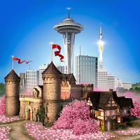 دانلود Forge of Empires 1.142.4 – بازی استراتژیک و آنلاین اندروید