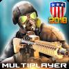 دانلود MazeMilitia: LAN Online Multiplayer Shooting Game 2.8 – بازی تفنگی آنلاین اندروید