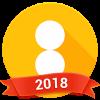 دانلود OO Launcher for Android O 8.0 PRIME 4.2 – لانچر پرطرفدار اندروید هشت