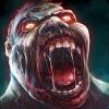 دانلود DEAD TARGET: Zombie