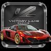 دانلود 3 Victory Lane Racing - بازی ماشین رانی مسیر موفقیت اندروید