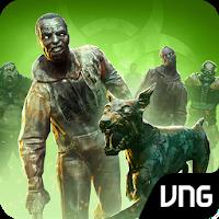 دانلود DEAD WARFARE: Zombie 1.8.0.47 – بازی تفنگی جنگ زامبی ها اندروید