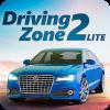 دانلود Driving Zone 2