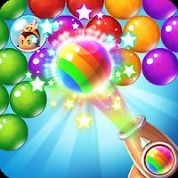 دانلود Buggle 2 – Bubble Shooter 1.4.3 – بازی پازلی حباب ها اندروید