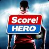 دانلود Score Hero 1.74 – بازی فوتبال جدید اسکور هیرو اندروید