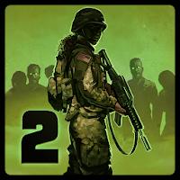 دانلود Into the Dead 2 v1.16.0 – بازی ترسناک به سوی مرگ ۲ اندروید