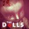 دانلود The Dolls: Reborn 1.1 – بازی اکشن عروسک ها اندروید + دیتا
