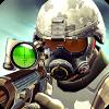 دانلود Sniper Strike : Special Ops