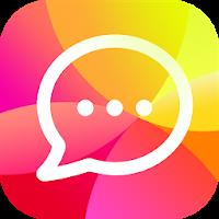 دانلود InstaMessage 2.8.7 – برنامه چت با کاربران اینستاگرام اندروید