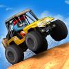 دانلود Mini Racing Adventures 1.19 – بازی ماشین سواری عالی برای اندروید