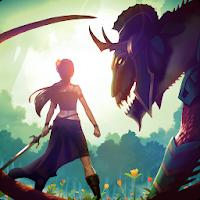 دانلود War Dragons 4.31.0+gn – بازی جدید نبرد اژدها اندروید