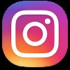 Instagram 69.0.0.0.16 – دانلود جدیدترین نسخه اینستاگرام