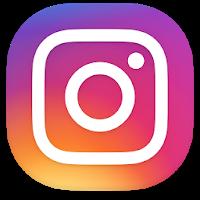 Instagram 96.0.0.0.8 – دانلود جدیدترین نسخه اینستاگرام