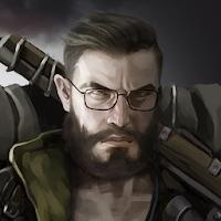 دانلود Prey Day: Survival – Craft & Zombie 1.21 – بازی اکشن شکار روز اندروید