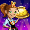 دانلود COOKING DASH 2016