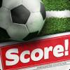 دانلود Score World Goals 2.75 - بازی فوتبالی گل های جهانی اندروید