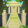 دانلود Faraway 2: Jungle Escape 1.0.5181 – بازی پازلی فرار از جنگل اندروید