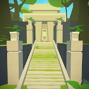 دانلود Faraway 2: Jungle Escape 1.0.3861 – بازی پازلی فرار از جنگل اندروید