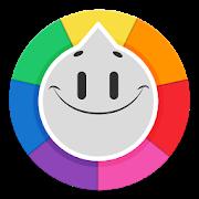 دانلود Trivia Crack 2.98.0 – بازی تست اطلاعات عمومی اندروید