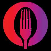 دانلود ۱.۱۸.۴ Reyhoon – برنامه سفارش غذا ریحون برای اندروید