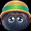 دانلود Blackies 4.0.1 – بازی پازلی متفاوت اندروید
