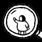 دانلود Hidden Folks 1.5.3 – بازی یافتن اشیا گمشده برای اندروید
