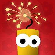دانلود It's Full of Sparks 2.1.0 – بازی ماجراجویی پر از جرقه اندروید
