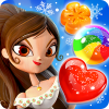 دانلود Sugar Smash: Book of Life - Free