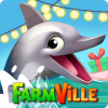 دانلود FarmVille: Tropic Escape