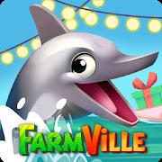 دانلود FarmVille: Tropic Escape v1.45.1684 – بازی ساخت و پرورش جزیره اندروید