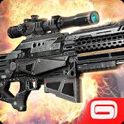 دانلود Sniper Fury 3.5.0j – بازی اکشن خشم تک تیرانداز اندروید