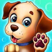دانلود Pet Savers 1.6.10 – بازی پازلی نجات حیوانات خانگی اندروید