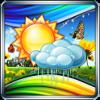 دانلود Weather Now 3.5.6 Patched - پیش بینی وضع آب و هوا اندروید
