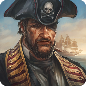 دانلود The Pirate: Caribbean Hunt 8.4 – بازی دزدان دریایی کارائیب اندروید