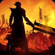 دانلود Shadow of Death: Dark Knight 1.47.0.0 – بازی سایه مرگ: شوالیه تاریکی اندروید