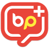 دانلود ۱.۷.۱ Bisphone – مسنجر ایرانی بیسفون اندروید