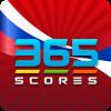 دانلود ۳۶۵Scores: Sports Scores Live 5.9.1 – برنامه نتایج مسابقات ورزشی اندروید