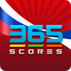 دانلود 365Scores: Sports Scores Live