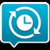 دانلود SMS Backup & Restore Pro 8.0 - برنامه بکاپ گیری اس ام اس اندروید