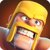Clash of Clans 11.651.10 – آخرین آپدیت کلش آف کلنز اندروید + خردادماه ۹۸