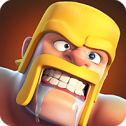 Clash of Clans 10.322.27 – آخرین آپدیت کلش آف کلنز اندروید + شهریورماه ۹۷